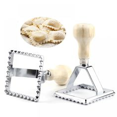 cm Square Ravioli Stamp Pasta Press Cutter Make Ravioli At Home Pastry Ravioli Maker Molding Tray Baking And Pastry, Tray, Stamp, Plates, Stainless Steel, Facebook, Free Shipping, Sport, Molde