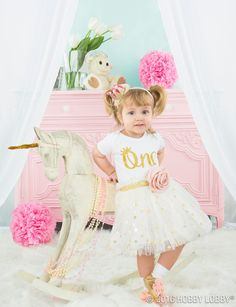 Turn basic baby outfits into photo-ready attire! Unique Gifts For Boys, Gifts For Kids, Diy Clothes And Shoes, Small Wonder, Tartan Pattern, All About Fashion, Hobby Lobby, Wearable Art, Boy Or Girl