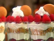 Paula Deen Recipes | Paula Deen : Food Network | Food Network