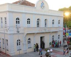 JUAZEIRO: PREFEITURA ABRE SELEÇÃO PARA 231 VAGAS NA SEDIS