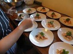 #Restaurants_in_Stellenbosch.For more details visit http://www.majekahouse.co.za/