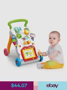 f1b01f40eaba 10 Best Top 10 Best Baby Walkers Reviews images