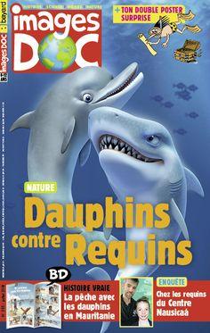 https://www.google.fr/search?q=images+doc+355&safe=strict&hl=fr&source=lnms&tbm=isch&sa=X&ved=0ahUKEwjo-vOnsd_bAhXDhqYKHRlVB_EQ_AUICigB&biw=1704&bih=943#imgrc=TU6bY12XuaEzGM: