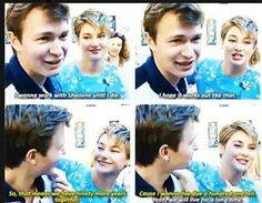 Aww.. they are soooo cute!