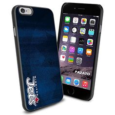 NHL HOCKEY Winnipeg Jets Logo, Cool iPhone 6 Smartphone Case Cover Collector iphone TPU Rubber Case Black 9nayCover http://www.amazon.com/dp/B00UNKLU4W/ref=cm_sw_r_pi_dp_xyOsvb18NMWBG