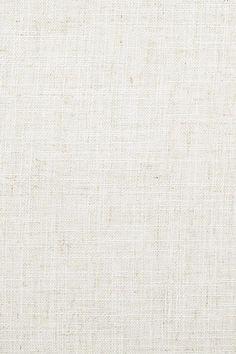 Flower Background Wallpaper, Flower Backgrounds, Textured Background, Wallpaper Backgrounds, Canvas Background, Fabric Textures, Textures Patterns, Texture Photoshop, Textured Wallpaper