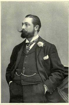 Ivan Caryll