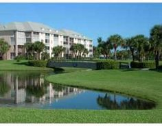 Jupiter Bay Condos for sale, presented by #LillianRealtyGroup Jupiter Bay condominiums are located in Jupiter, Fl and is within walking distance to beaches, shops and restraurants. Jupiter Bay Condos for sale  offers one and two bedroom units ranging in sizes 1,347 square feet of living area. Jupiter Bay Resort Condos for sale range in price from $130k to $230k. Amenities  include heated swimming pool, tennis courts, and restaurant…