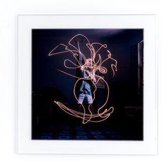 Shop Artesanos for Wall Art, Photographs and Prints and Save Gjon Mili, Wall Art Prints, Framed Prints, San Francisco Design, Lisa S, Double Exposure, Metal Wall Art, Picasso, Photo Art
