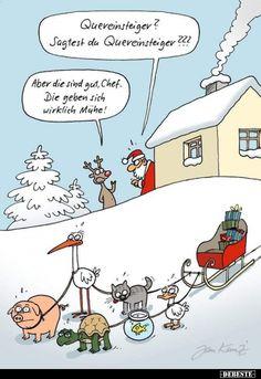Christmas strip career changer said your career changer Funny photos, sayings, jokes, really funny Christmas Comics, Christmas Quotes, Really Funny, Funny Cute, Comics Sketch, Funny Share, Funny Jokes, Hilarious, S Pic