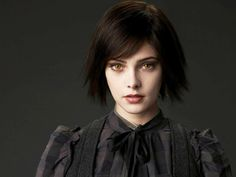 twilight | est vraiment très chaud entre Kristen Stewart (Bella Swan) et ...