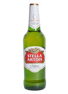 Después de unas ricas #cervezas, unos ricos #masajes. Depois de algumas #cervejas deliciosas, algumas deliciosas #massagens. After some delicious #beers, some delicious #massages. #Cervezas #Beer #Cerveja #Bier #Birra #Beoir #Bir #пиво #Bira #Cerveza #StellaArtois Stella Artois, Alcohol Pictures, More Beer, Beer Bottle, Drinks, Root Beer, Bottles, Beverages, Drinking