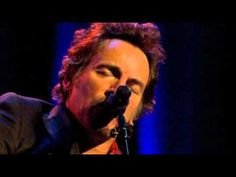 Further On Up The Road (Live From Dublin) - Bruce Springsteen