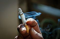 http://www.online-health-resources.com/stop-smoking/how-to-stop-smoking-for-good-this-time/ - How To Stop Smoking For Good This Time