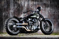 bobbers | Panhaed-bobber-mg-4111 : Mythos Harley Davidson- welche ist das ...