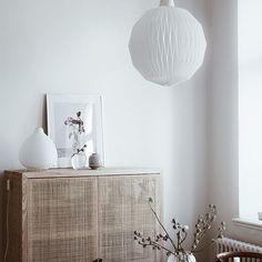 32 Chic Interior Ideas Trending This Year – Home Decor Ideas – Interior design tips Ikea Stockholm, Stockholm 2017, Interior Decorating, Interior Design, Interior Ideas, Beautiful Interiors, Living Room Interior, Home Decor Inspiration, Decor Ideas