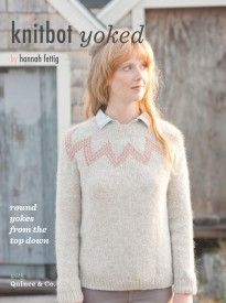 quince-and-co-knitbot-yoked-cover-fettig-sq_362d38d9-6c5e-4f7f-83e1-088b634621db_1024x1024