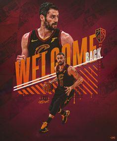 NBA on TNT (@NBAonTNT) | Twitter Social Media Poster, Schedule Design, Sports Graphic Design, Basketball Art, Sports Graphics, Sports Flyer, New Poster, Love Design, Branding
