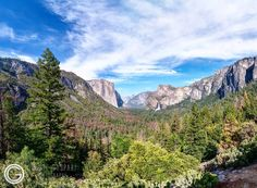 Yosemite National Park - CA Yosemite valley from Tunnel view point. Half dome center in the background el capitan to the left Bridalveil Falls to the right - USA - Orestegaspari.com  #yosemite #yosemitenps #yosemitenationalparkguide #yosemitenationalpark #nationalpark #halfdome #elcapitan #bridalveilfalls #yosemitenation #yosemite_national_park  #california #California #usa #usatravel #travelmyusa #travel #usanationalpark #travelmyusa  #travelandleisure #fantastic_earth #earthpix #river…