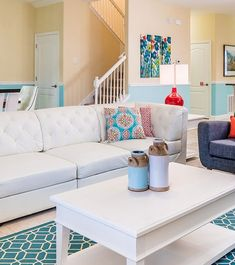 Furniture Packages USA Offers Complete Turnkey Packages For Home Or  Vacation Rental Interior Decoration Furnishing Florida