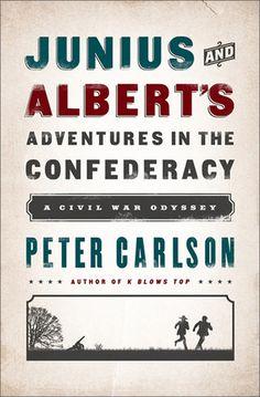 15 Best American Civil War books images in 2019