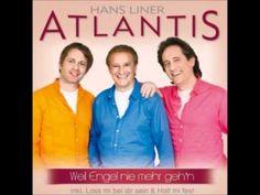 Atlantis - Yo Te Amo - YouTube Atlantis, Youtube, German, Music, Baby, Te Amo, Deutsch, Musica, Musik