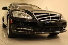 2012 Mercedes-Benz S 550 for Sale in San Jose, CA | $54,888