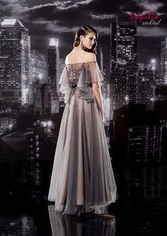 Papilio Evening Fashion Collection www.papilioboutique.com