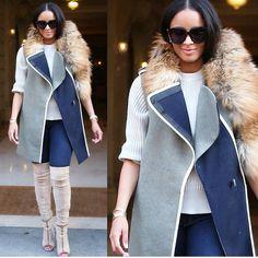 #CelebrityStyle  #Ciara @ciara #beauty #style #chic #glam #haute #couture #design #luxury #lifestyle #prive #moda #instafashion #Instastyle #instabeauty #instaglam #fashionista #instalike #streetstyle #fashion #photo #ootd #model #blogger #photography #handbag #shoes
