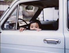 takashi homma   Tumblr