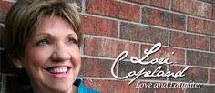 Enjoy this author's Christian fiction