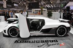 Stylegerms | 30 Most Expensive Cars In The World 2014 With Price. | http://stylegerms.com