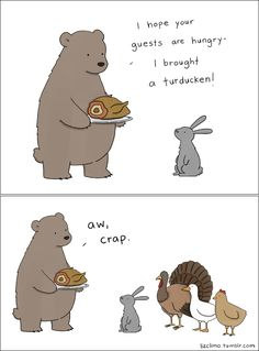 Joshua is creating Comics and illustrations 10 Most Relatable Introvert Illustrations 10 Hilarious Comic Strips from 'The Odd Out' Animal antics by Liz Climo 20 utterly cute animal comics from 'The Simpsons' illustrator Quick and Funny. Clever Animals, Cute Funny Animals, Funny Cute, Hilarious, Funny Animal Comics, Cute Comics, Funny Comics, Cute Memes, Funny Memes