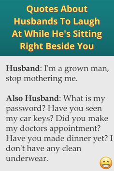To say the least, husbands are pretty interesting. Many can build a billion piece cabinet but can't seem to ever locate their car keys, even if they're sitting safely right in front of them. Fancy Makeup, Makeup Eye Looks, Kate Makeup, Nice Outfits For Men, Stylish Work Outfits, Classy Tattoos, Dainty Tattoos, Gents Hair Style, Eye Makeup Designs