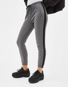 8 Ideas De Jogger Women Ropa Pantalon Jogger Pantalones