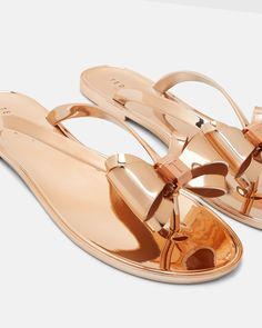 cc8cd4dfa 94 Best Rose Gold Shoes for Women images