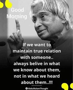 New quotes friendship ending truths dr. Apj Quotes, Life Quotes Pictures, Real Life Quotes, Reality Quotes, True Quotes, Best Quotes, Motivational Quotes, Wisdom Quotes, Qoutes