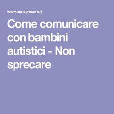 Special Needs, Aba, Teaching, Education, Studio, Ideas, Laundry Room, Psicologia, Studios