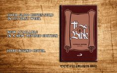 A unique Bible with a running commentary that is attentive to God speaking also in other world religions, and takes into account the multi-religious and multicultural context of the modern society. 15,000 copies of the first edition were sold out in the same month of launching. A Bible that received numerous bouquets and also a couple of brickbats, NOW AVAILABLE IN A NEW, REVISED EDITION.  #Bible #Book #Catholic