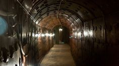 apocalyptic bunker_2