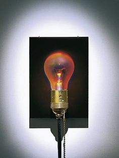 Holonzki #verlichting #interieur www.ingo-maurer.com www.meijerwonen.nl