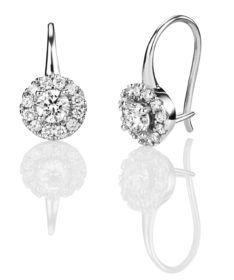 143-264V-60_Valerie Diamond Jewelry, Diamond Earrings, Design, Products, Diamond Jewellery, Diamond Drop Earrings, Gadget