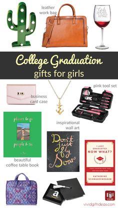 292 best graduation gifts images on pinterest in 2018 original