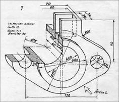 It is the tough job to do technical drawing for product design manually. In order to understand more about this type of drawing we need to. Drawing Practice, Drawing Skills, Drawing Tools, Bathroom Towel Decor, Types Of Drawing, Geometry, Cad Cam, Technical Drawings, Engineering