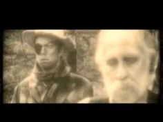 The Rifle by Alela Diane (official music video) Binnekort in het OLT int het Rivierenhof!!!