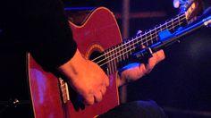 Tania Libertad - Cuando Llora Mi Guitarra