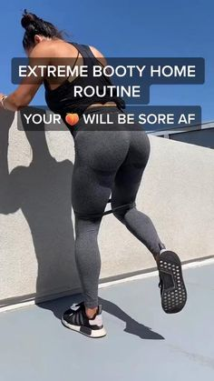 Fitness Workouts, Gym Workout Videos, Gym Workout For Beginners, Fitness Workout For Women, Body Fitness, Band Workouts, Planet Fitness, At Home Workouts, Workout Challenge