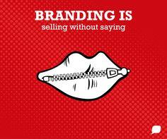 #Branding #communications #MarketingStrategy