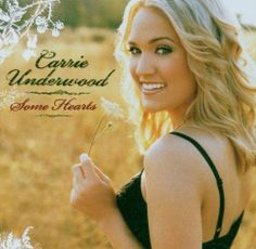 Don't Forget To Remember Me - Carrie Underwood - Some Hearts                                                                     I MISS YOU, BRITTANY!!  (Brittany N. Lynch)
