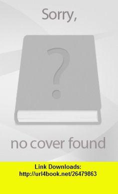 Untitled Roughan #2 (9780446530057) Howard Roughan , ISBN-10: 0446530050  , ISBN-13: 978-0446530057 ,  , tutorials , pdf , ebook , torrent , downloads , rapidshare , filesonic , hotfile , megaupload , fileserve